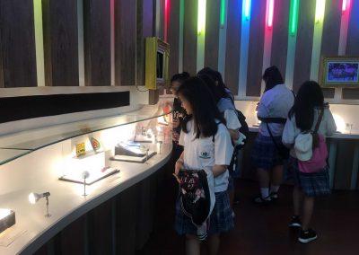 museum-siam-oct18-12