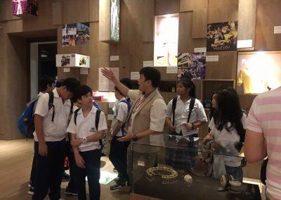 museum-siam-oct18-4