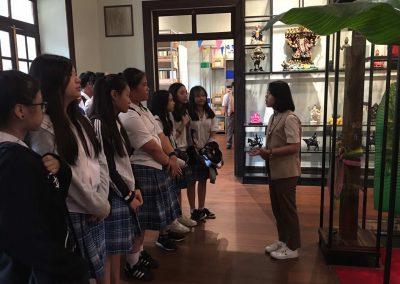 museum-siam-oct18-8
