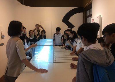 museum-siam-oct18-9