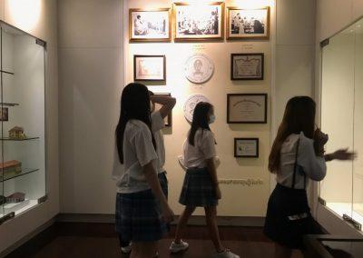 siriraj-phimukhsthan-museum-8