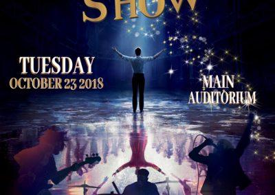 RAIS Talent Show 2018