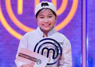 pattie-master-chef-5