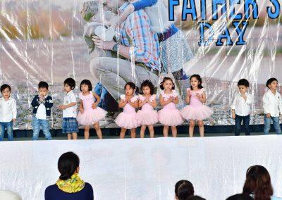 preschool-fatherday2018-13