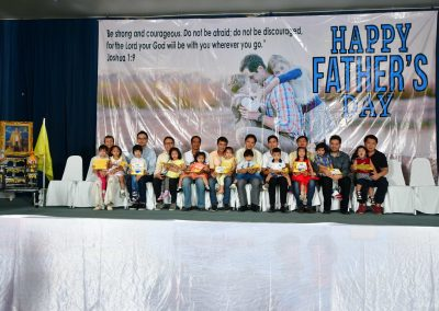 preschool-fatherday2018-14