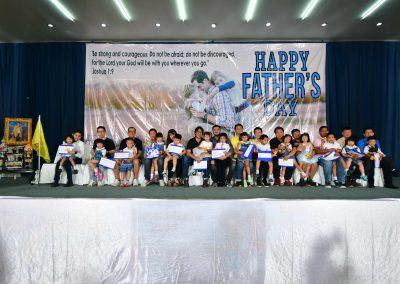 preschool-fatherday2018-16