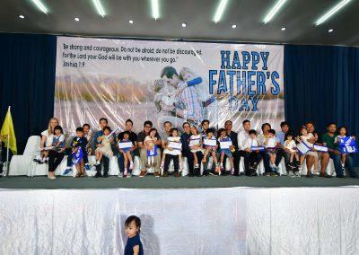 preschool-fatherday2018-17