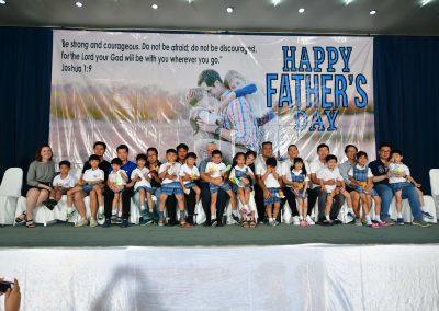 preschool-fatherday2018-20