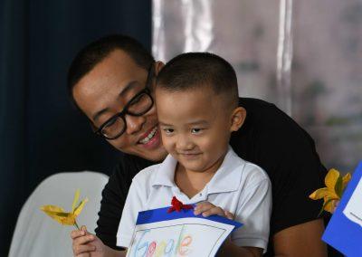 preschool-fatherday2018-3