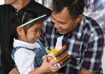preschool-fatherday2018-9