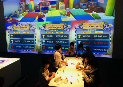 bit-playground-jan25-13