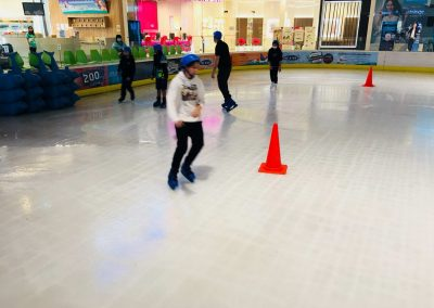 g6-8ice-skate-jan19-12