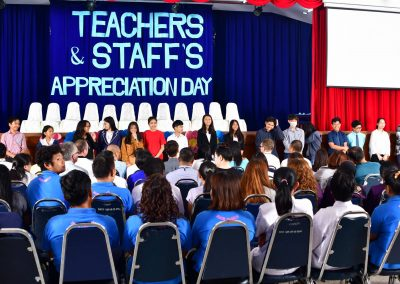 teacherday-jan19-add-01