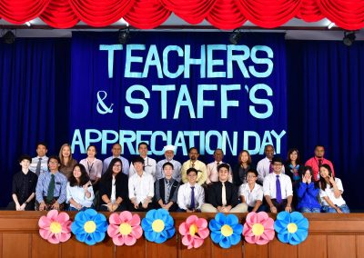 teacherday-jan19-add-02