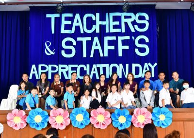 teacherday2019-28