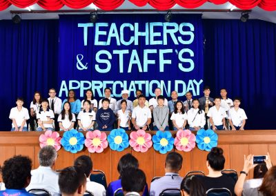 teacherday2019-36
