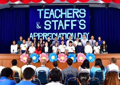 teacherday2019-38