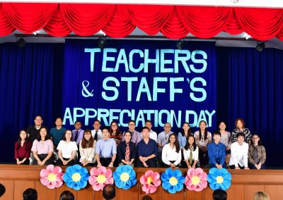teacherday2019-44