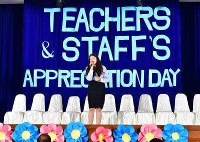 teacherday2019-47