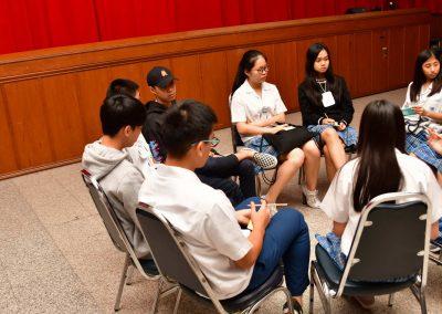 g10-pre-career-workshop-2019-15