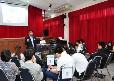 g10-pre-career-workshop-2019-2