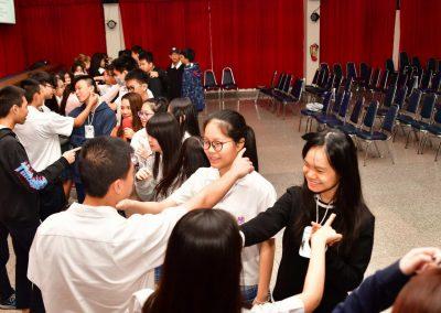g10-pre-career-workshop-2019-8