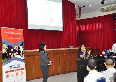 jr-university-visit-feb01-4