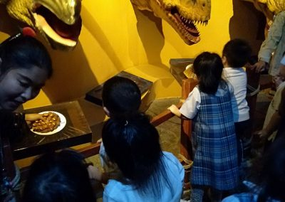 k1-discovery-museum-bangkok1