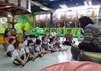 k1-discovery-museum-bangkok10