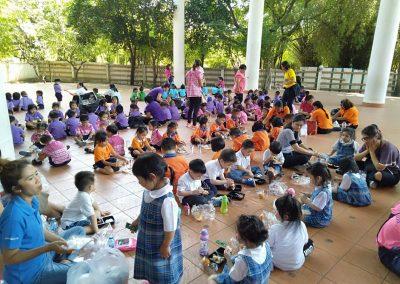 k1-discovery-museum-bangkok5