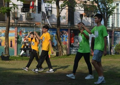 sportday2019-21