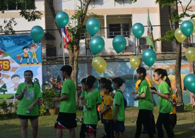 sportday2019-22