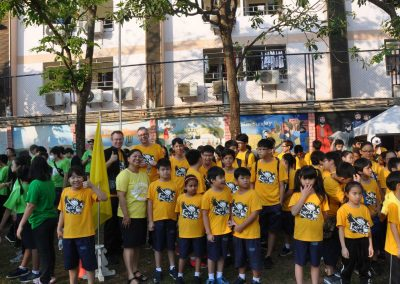 sportday2019-32