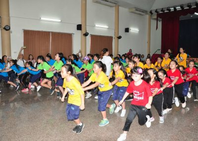sportday2019-39
