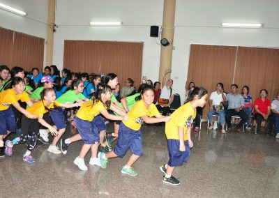 sportday2019-40