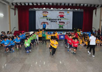 sportday2019-41