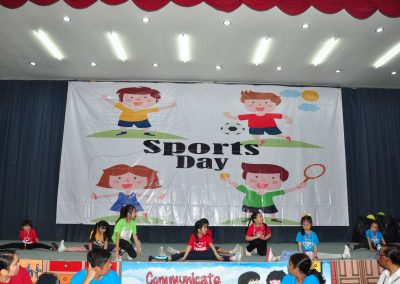 sportday2019-45