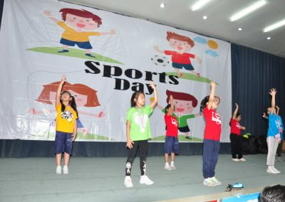 sportday2019-46