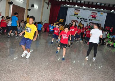 sportday2019-49