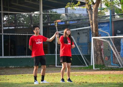 sportday2019-5