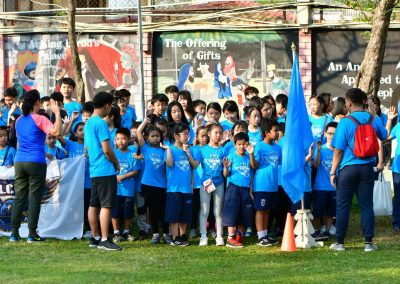 sportday2019-52