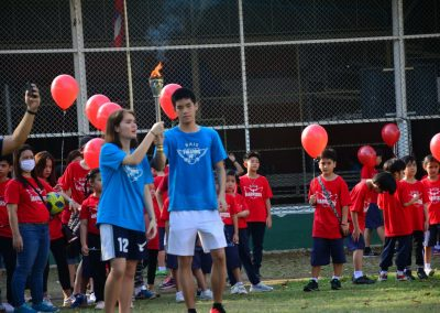 sportday2019-6