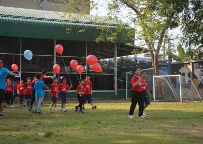 sportday2019-64