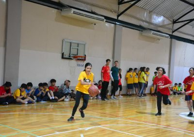 sportday2019-68