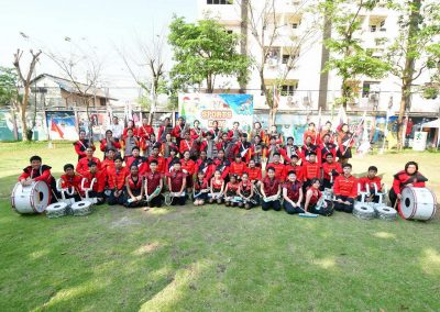 sportday2019-71