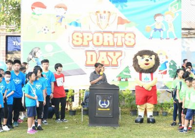 sportday2019-72