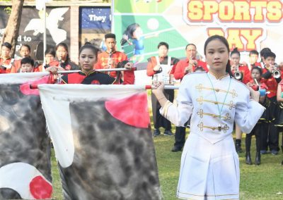 sportday2019-73