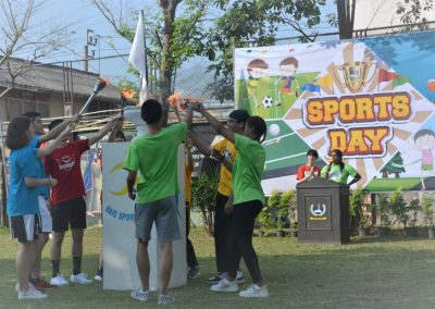 sportday2019-80