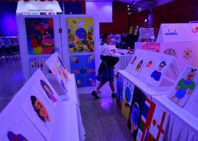 art-exhibit2019-11