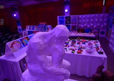 art-exhibit2019-12